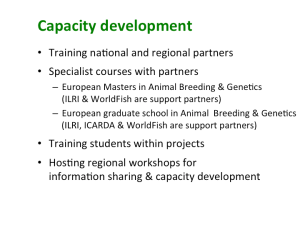 cbbp | Search Results | CGIAR Research Program on Livestock